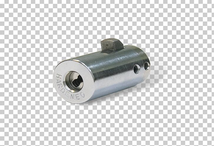 Disc Tumbler Lock Assa Abloy Door PNG, Clipart, Abloy, Assa