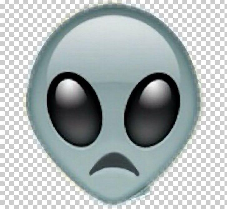 Pile Of Poo Emoji Sticker PNG, Clipart, Alien, Alien Emoji, Aliens, Computer Icons, Emoji Free PNG Download