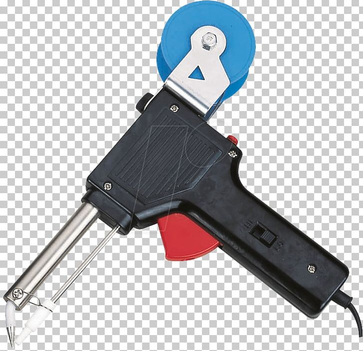Soldering Irons & Stations Tin Welding Soldering Gun PNG
