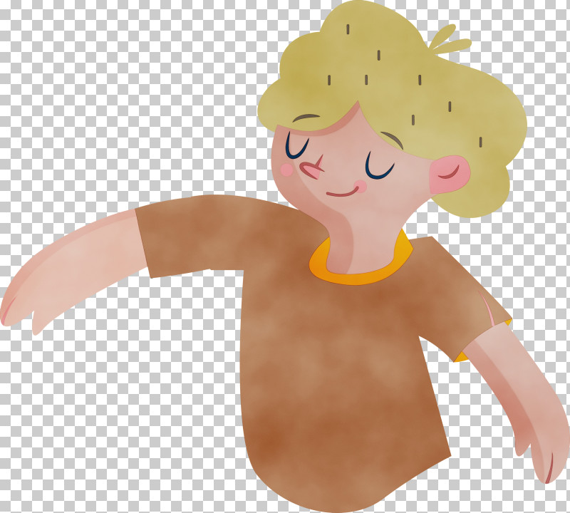 Cartoon Character Biology Science Character Created By PNG, Clipart, Biology, Cartoon, Character, Character Created By, Paint Free PNG Download