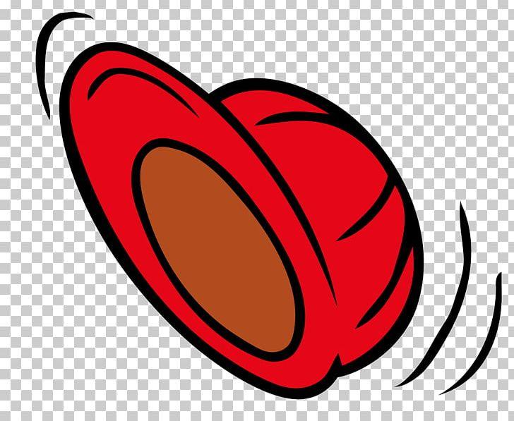 Baseball Cap PNG, Clipart, Area, Artwork, Balloon Cartoon, Baseball, Baseball Cap Free PNG Download