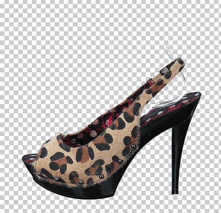 Heel Sandal Shoe Pump PNG, Clipart, Basic Pump, Fashion, Fist Pump, Footwear, Heel Free PNG Download