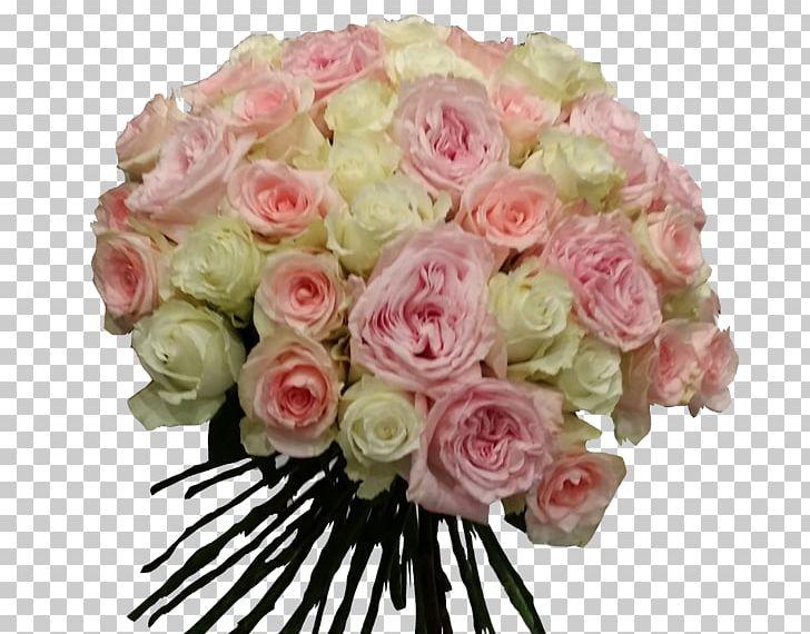 Garden Roses Centifolia Roses Sydney Floral Design Flower Bouquet PNG, Clipart, Artificial Flower, Centifolia Roses, Cut Flowers, Floral Design, Floristry Free PNG Download