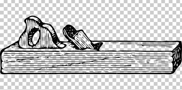 Hand Tool Woodworking Carpenter Hand Planes PNG, Clipart, Angle, Art Wood, Automotive Lighting, Auto Part, Black And White Free PNG Download