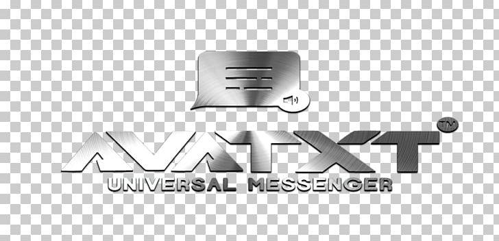 Facebook Messenger Text Translation PNG, Clipart, Angle, Apk, Brand, Extr, Facebook Messenger Free PNG Download