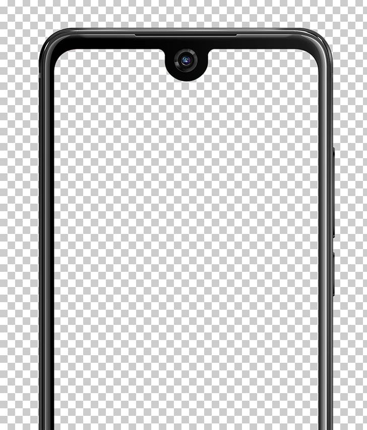 IPhone OnePlus One Samsung Frames PNG, Clipart, Angle, Black