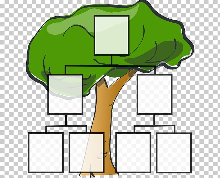 Family Tree Genealogy PNG, Clipart, Ancestor, Animated Family Clipart, Area, Artwork, Chart Free PNG Download