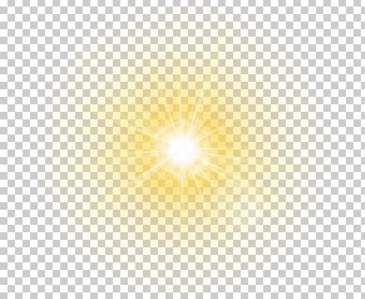 Light Glory PNG, Clipart, Circle, Clip Art, Computer Wallpaper, Download, Encapsulated Postscript Free PNG Download