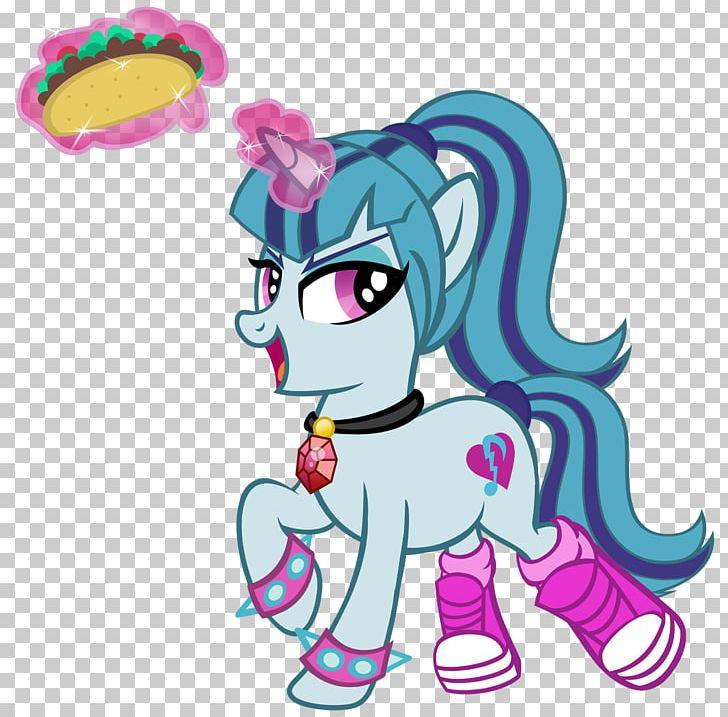 Rainbow Dash Pony Rarity Equestria Sonata PNG, Clipart, Cartoon, Deviantart, Equestria, Fictional Character, Global Free PNG Download