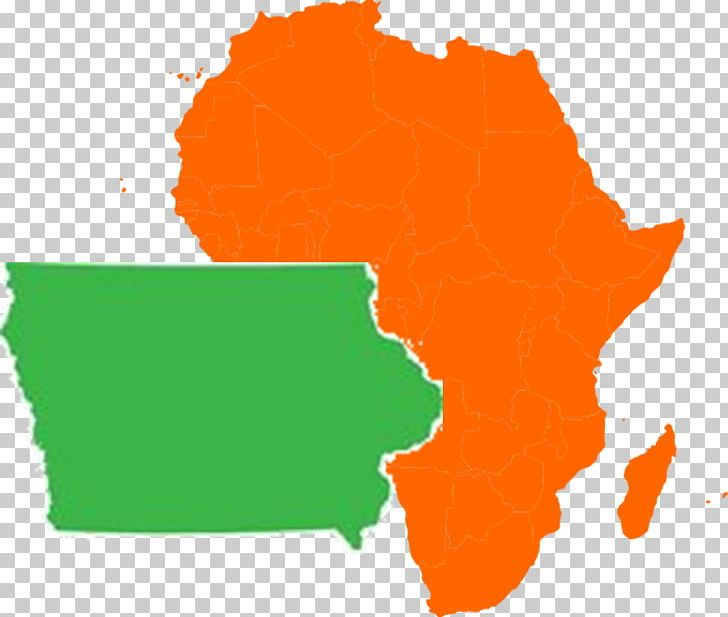 African Union Map.Benin South Africa Map Continent Member States Of The African Union
