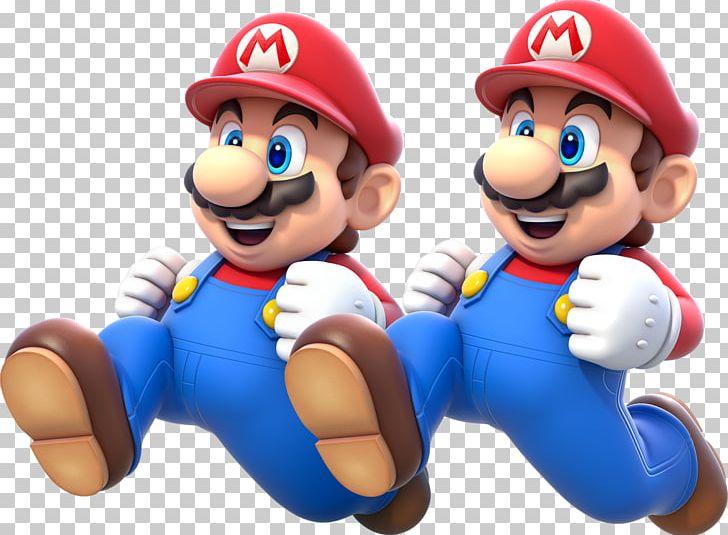 Super Mario 3d World Super Mario World Super Mario Bros 2