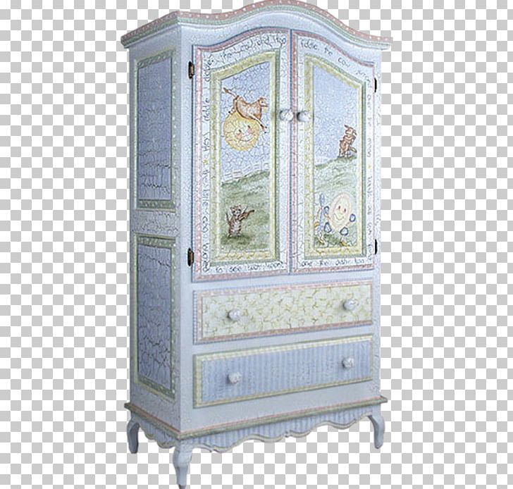 Armoires Wardrobes Table Paint, Shabby Chic Baby Furniture