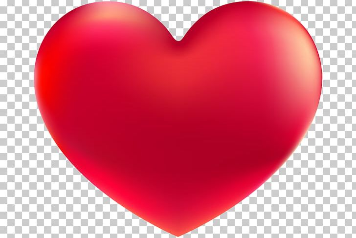 Heart PNG, Clipart, Heart Free PNG Download