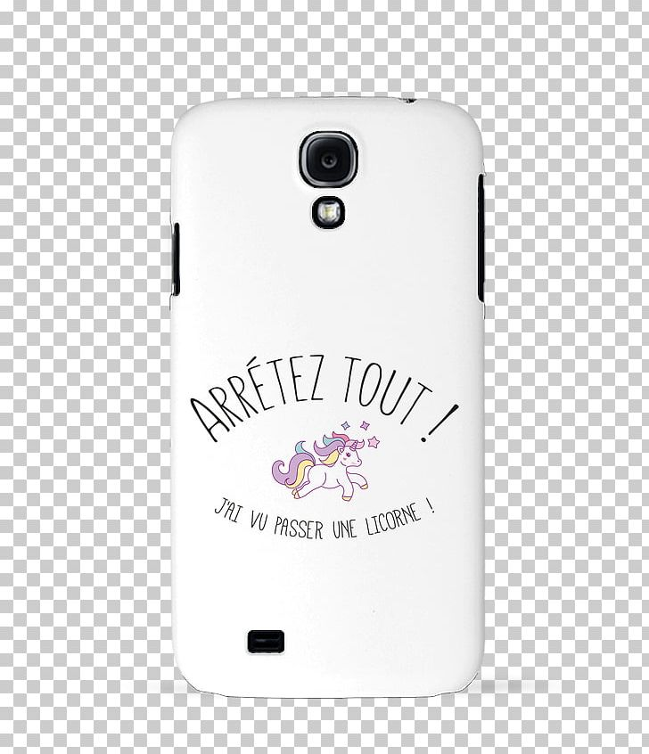 Samsung Galaxy S II Samsung Galaxy S4 Mini Smartphone Telephone PNG, Clipart, Android, Electronics, Licorne, Mobile Phone, Mobile Phone Accessories Free PNG Download