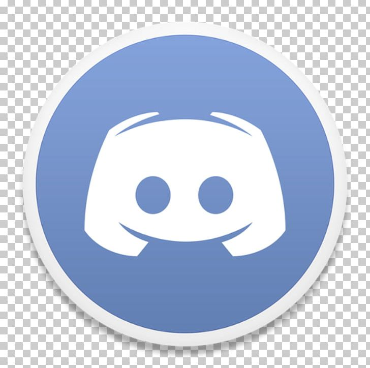 Discord Roblox Computer Icons Logo Computer Servers PNG, Clipart