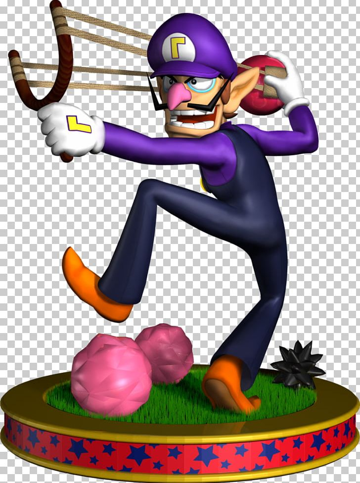 Mario Party 5 Mario Bros Mario Party 4 Luigi Png Clipart