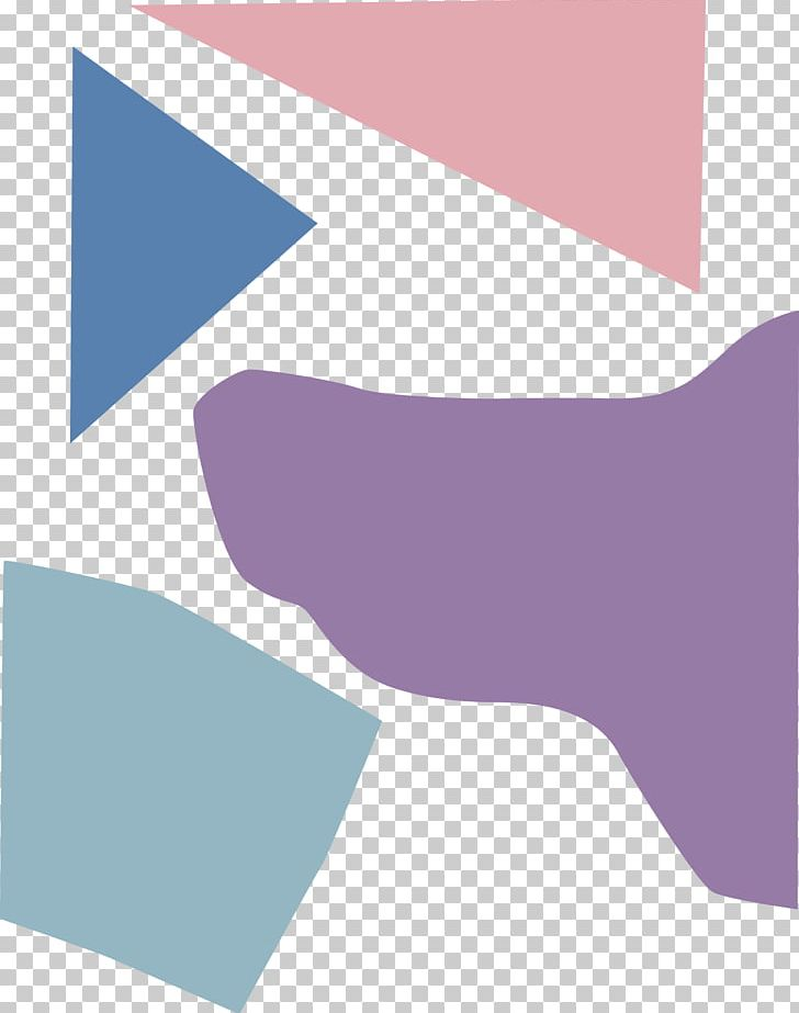 Mask Brand PNG, Clipart, Angle, Art, Artisan, Artist, Brand Free PNG Download