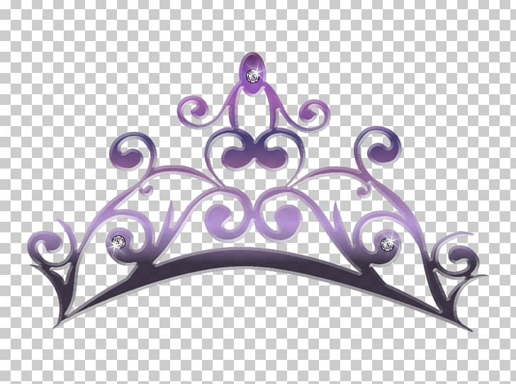 Slip Crown Princess Tiara PNG, Clipart, Clip Art, Color, Crown, Crown Princess, Dress Free PNG Download