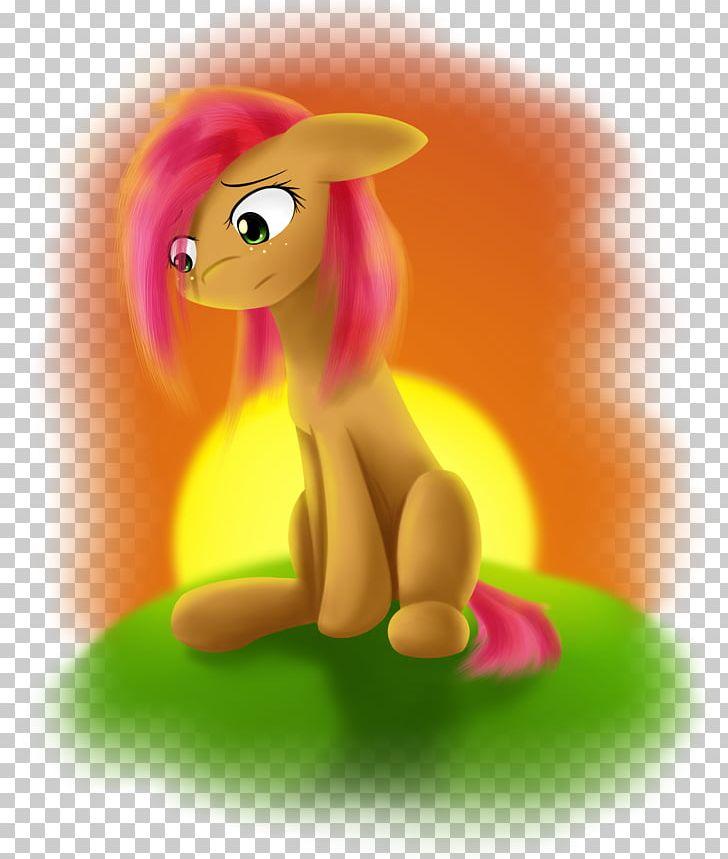 Horse Green Desktop Figurine Mammal PNG, Clipart, Animals, Animated Cartoon, Cartoon, Character, Closeup Free PNG Download