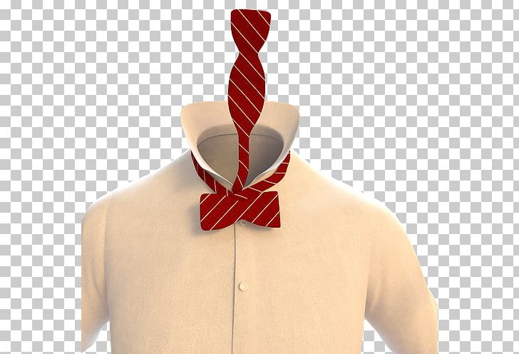 Necktie PNG, Clipart, Bow Knot, Neck, Necktie, Others Free PNG Download