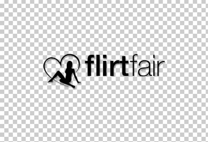 black dating free online service