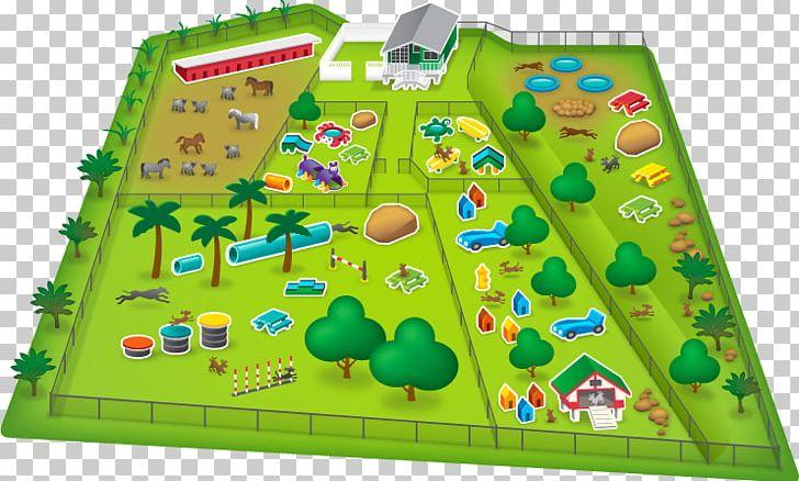bcec235b71f5 Gaan Met Pip Naar Amusementpark – Lapsi
