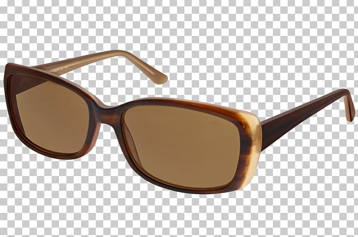 Sunglasses Serengeti Eyewear Police PNG, Clipart, Beige, Brown, Caramel Color, Eyewear, Fashion Free PNG Download