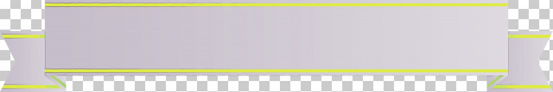 Green Yellow White Line Text PNG, Clipart, Green, Line, Line Ribbon, Paint, Paper Free PNG Download