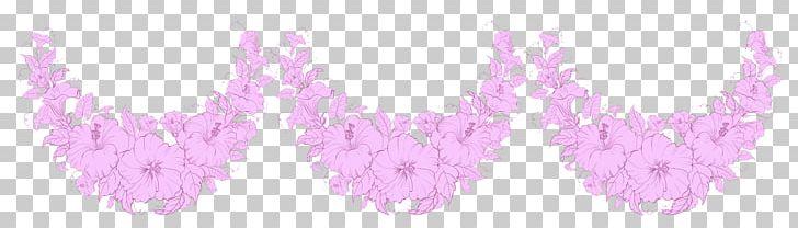 Line Art PNG, Clipart, Fictional Character, Flower, Idea, Illustrator, Lavender Free PNG Download
