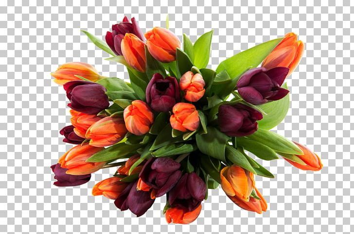 Flower Bouquet Desktop Rose PNG, Clipart, 1080p, Bouquet Of Flowers, Computer, Cut Flowers, Desktop Wallpaper Free PNG Download