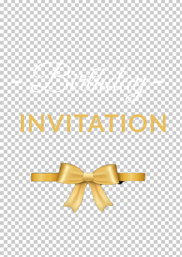 Wedding Invitation Birthday Paper Png Clipart Atmosphere