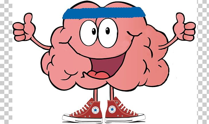 Brain Cartoon Png Clipart Animation Area Artwork Brain Exercise Cliparts Emotion Free Png Download