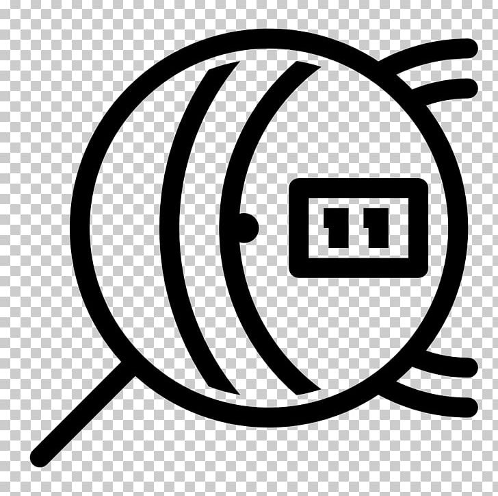 Computer Icons Watch Clock PNG, Clipart, Android, Area, Black And White, Brand, Circle Free PNG Download
