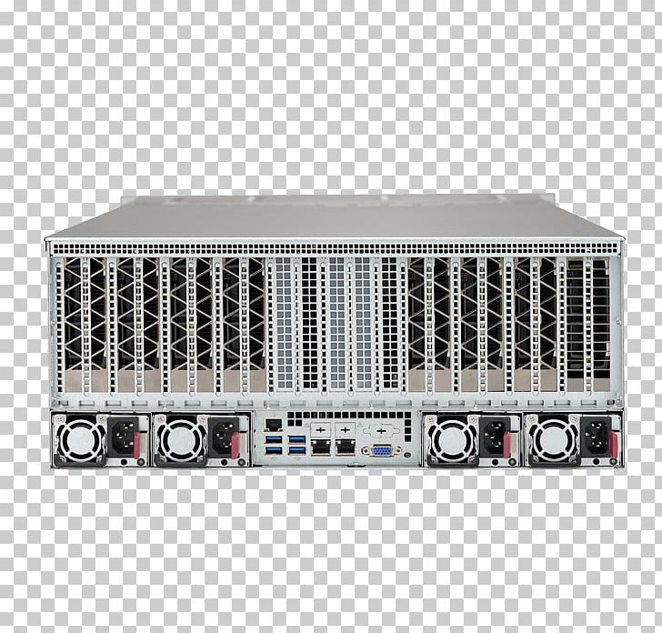 Intel LGA 2011 Xeon Computer Servers DDR4 SDRAM PNG, Clipart, Barebone Computers, Computer Servers, Cpu Socket, Ddr4 Sdram, Dimm Free PNG Download