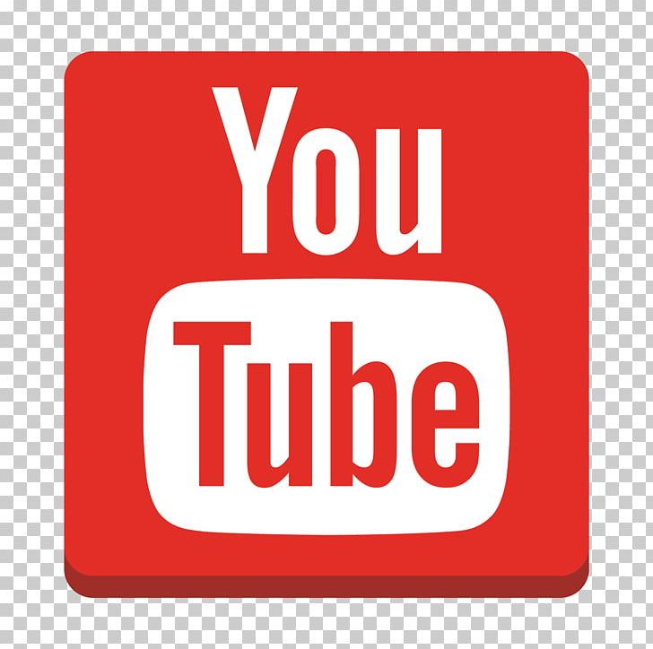 YouTube Logo Computer Icons PNG, Clipart, Area, Brand, Clip Art, Computer Icons, Download Free PNG Download