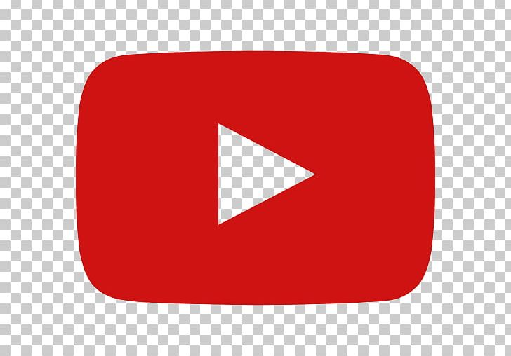 YouTube Red Logo Computer Icons PNG, Clipart, Angle, Area, Blade, Brand, Computer Icons Free PNG Download