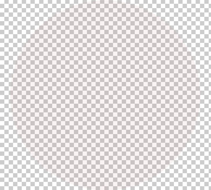 Circle PNG, Clipart, Circle, Oval Free PNG Download