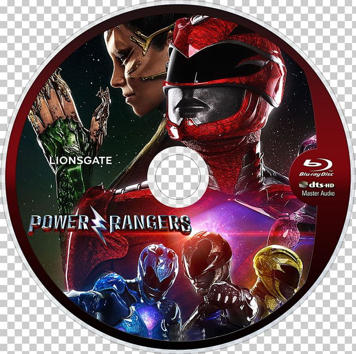 Power Rangers Film Poster Film Poster Superhero Movie PNG, Clipart, Dvd, Fan, Fictional Character, Film, Film Poster Free PNG Download
