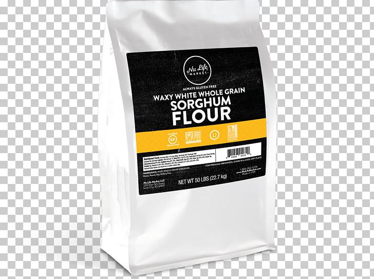 Gluten-free Diet Flour Cereal Sorghum PNG, Clipart, Brand, Cereal, Diet, Flour, Food Free PNG Download