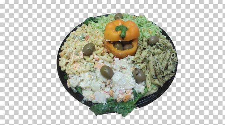 Vegetarian Cuisine Leaf Vegetable Recipe Dish Vegetarianism PNG, Clipart, Commodity, Dish, Food, La Quinta Inns Suites, Leaf Vegetable Free PNG Download