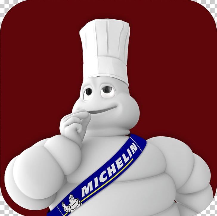 French Cuisine France Michelin Guide Restaurant PNG, Clipart,  Free PNG Download