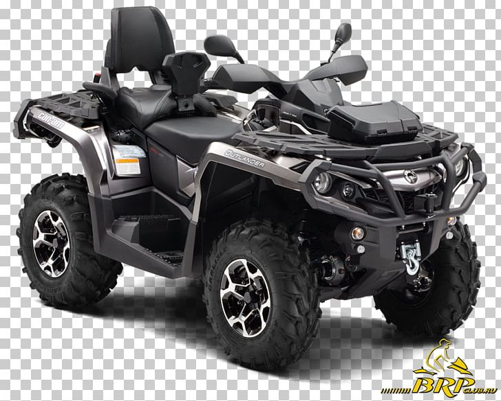 Car Tire All Terrain Vehicle Can Am Motorcycles Can Am Off Road Png