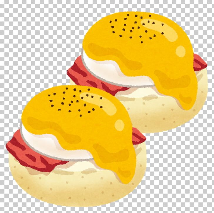 Eggs Benedict Hollandaise Sauce Breakfast English Muffin Food PNG, Clipart, Bacon, Bread, Breakfast, Cooked Rice, Cuisine Free PNG Download