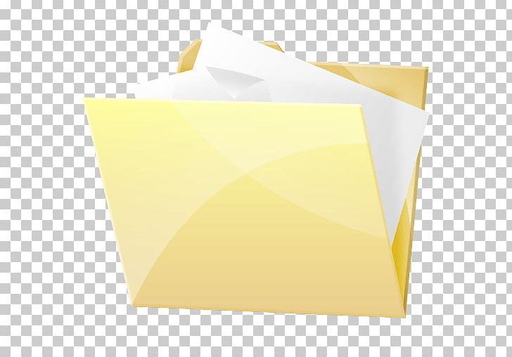 Paper Angle Square Yellow PNG, Clipart, Angle, Case, Folder, Font, Gold Free PNG Download