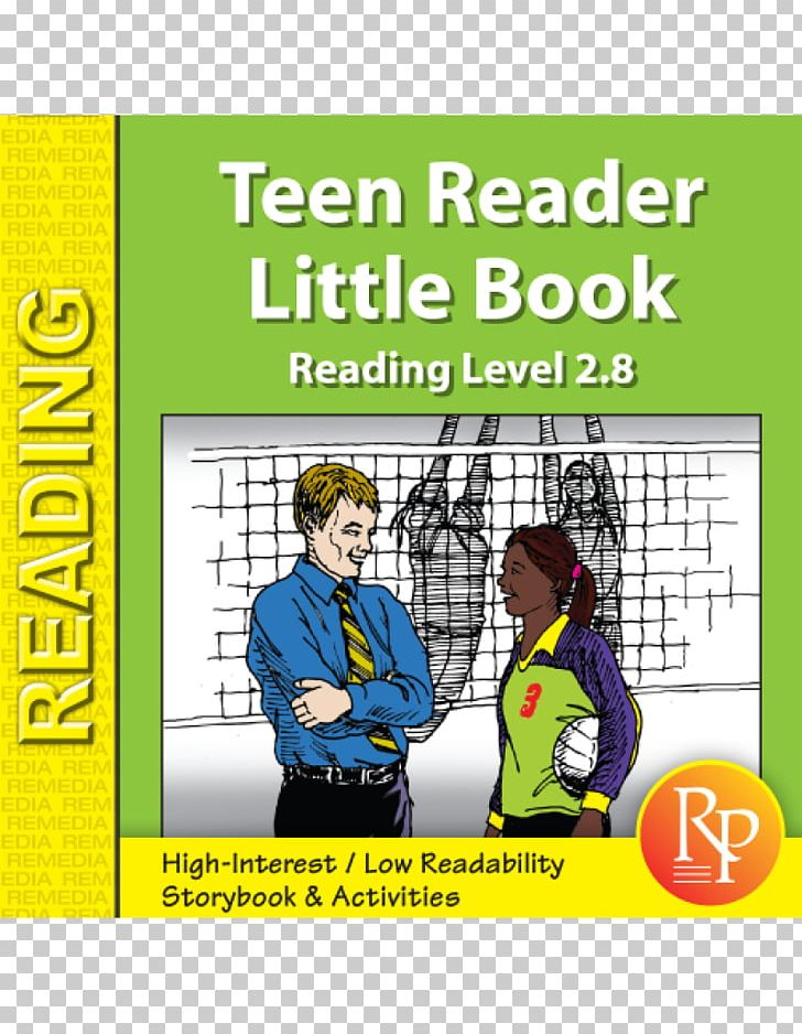 Reading Comprehension Readability Book Text PNG, Clipart, Adolescence, Amazoncom, Area, Book, Communication Free PNG Download