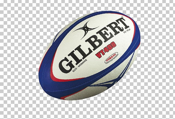 Ballon De Rugby à Xv Gilbert Rugby Rugby Balls Png Clipart