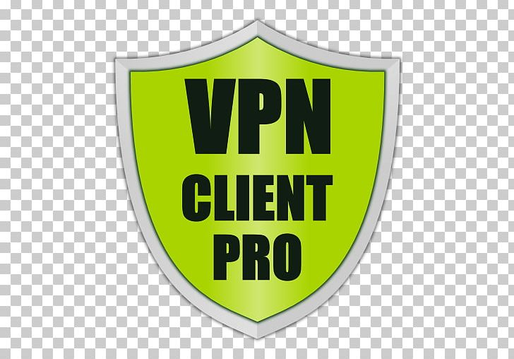 Virtual Private Network Logo Font Amazon com Client PNG