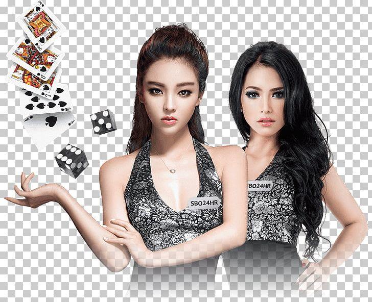 Online Casino Poker Sbobet Gambling Png Clipart Asian Handicap Asians Baccarat Beauty Bookmaker Free Png Download