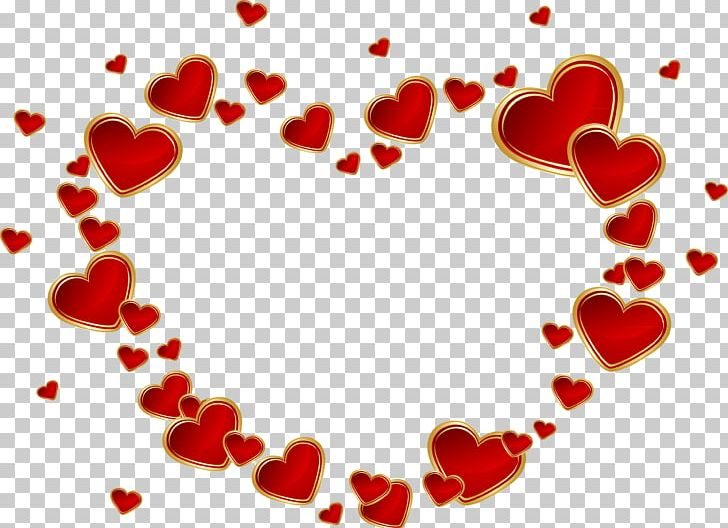Valentine's Day Heart PNG, Clipart, Clip Art, Coeur, Dia Dos Namorados, Heart, Image File Formats Free PNG Download