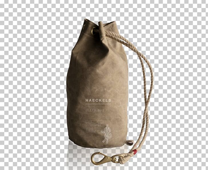 Bag Product PNG, Clipart, Accessories, Bag, Sailor Free PNG Download